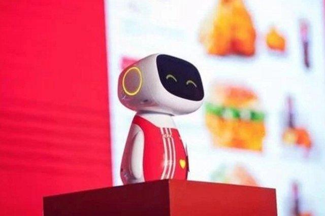 kfc-robot-720x720.png