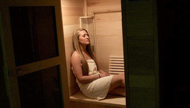 LCHI_Infrared Sauna.jpg