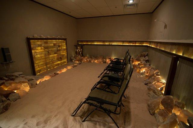 Salt Room_2.jpg