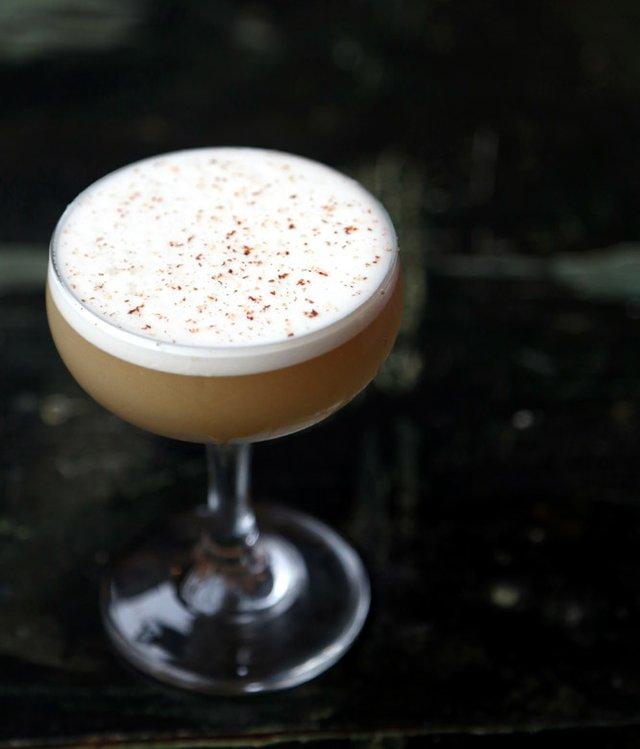 Table 310 Cocktail 2.jpg