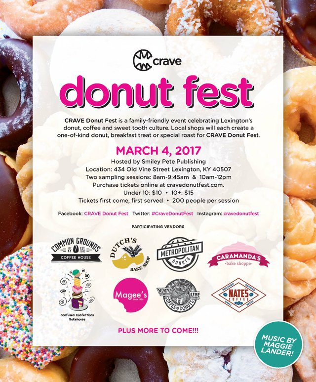 Crave Donut Fest Announcement.jpg