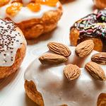 Metropolitan Donuts