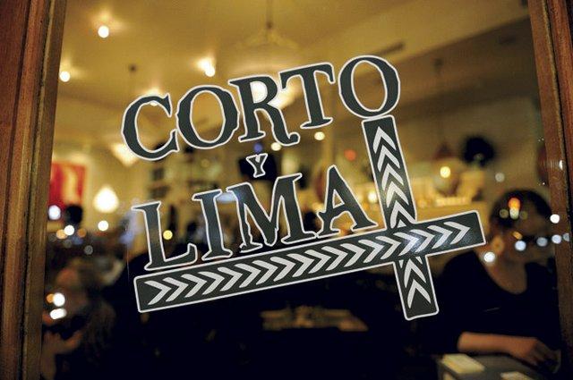 Corto Lima 30