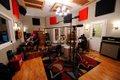 doo sop studio 2.jpg