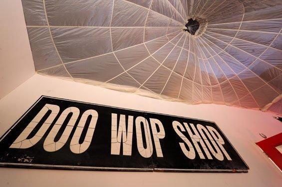 doo wop studio 3.jpg