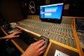 doo wop studio.jpg