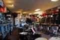 drum center.jpg