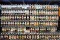 GOOD FOODS_SMILEYPETE--Sarah Jane Sanders c2015-45.jpg