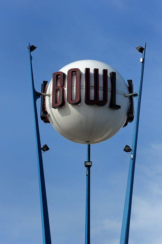 southland bowl.jpg
