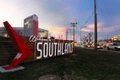 southland entry.jpg