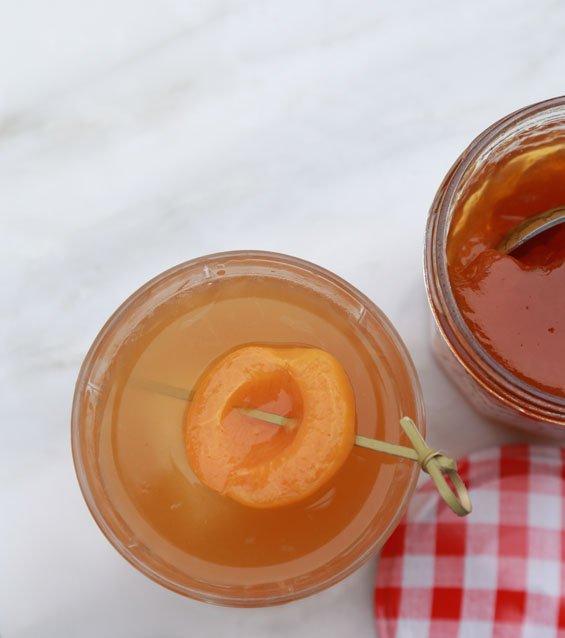 Apricot Bourbon Sour 5.jpg