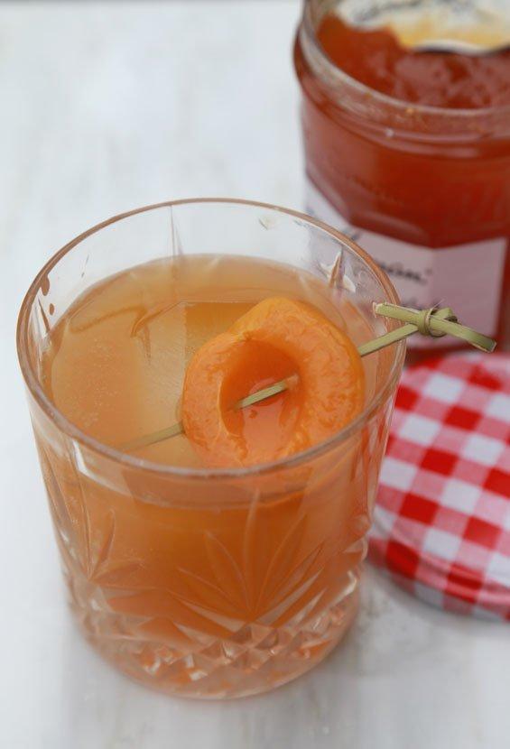 Apricot Bourbon Sour 6.jpg
