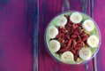 Smoothie Bowl 4.jpg