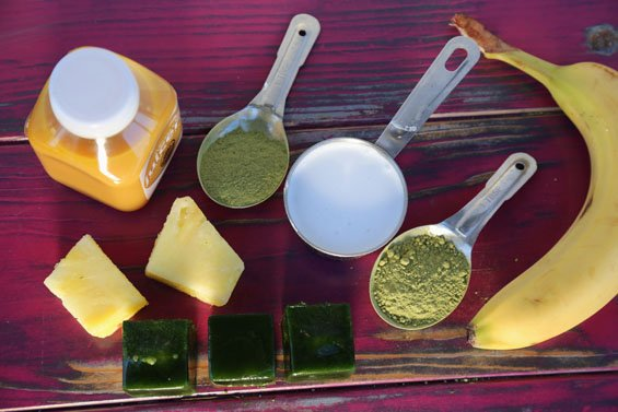 Smoothie Bowl Ingredients 1.jpg