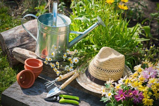 gardenevents1.jpg