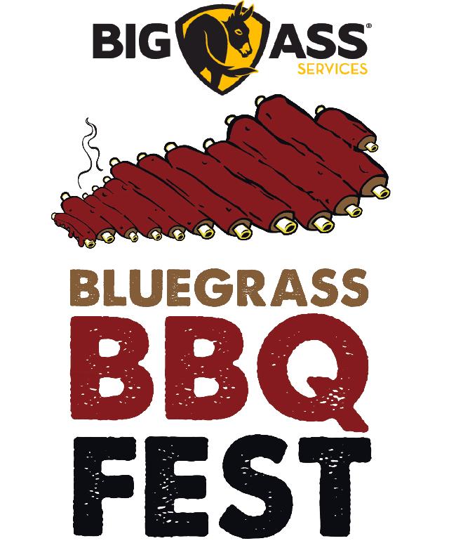 BBQ Fest logo