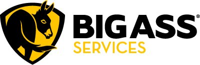 Big Ass Services