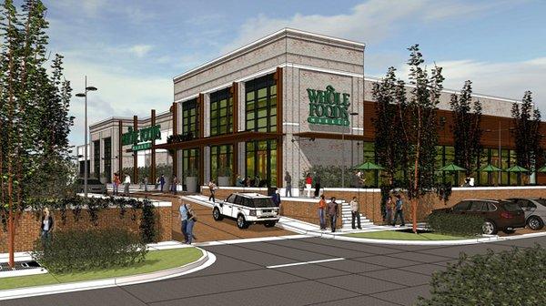 5_14_0425_Whole Foods_3_FINAL 7_MOD.jpg