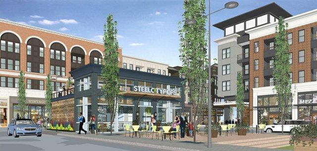 SFF Steel City Pops.jpg