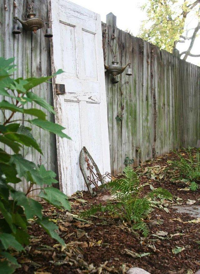 wabi sabi garden by katrina kelly.jpg