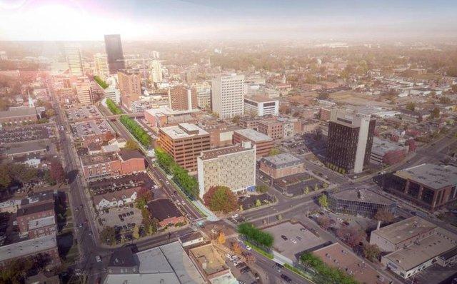 downtown lexington rendering.png