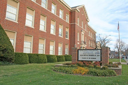 FCPS IAKSS Building.jpg