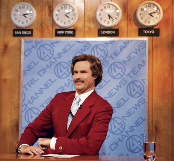 anchorman-ron-burgundy-56a605795f9b58b7d0df8315.jpg