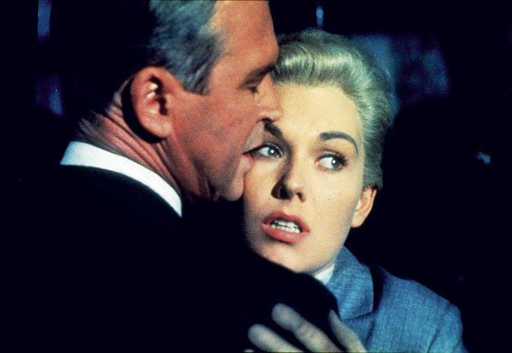 james-stewart-and-kim-novak-in-vertigo-1958-large-picture-1.jpg