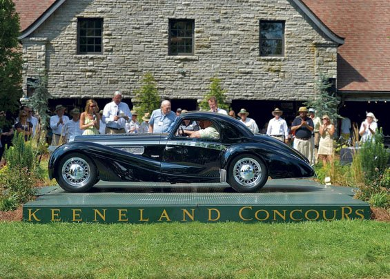 Keeneland-Concours2-1200x857.jpg