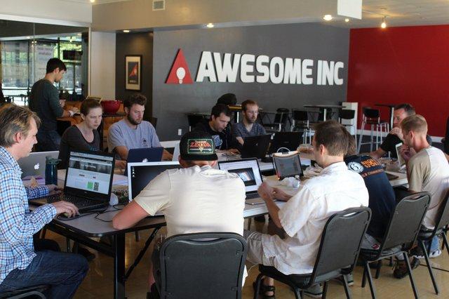 awesome inc bootcamp.jpg