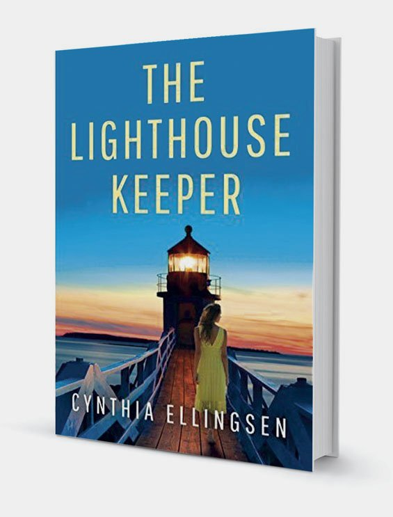 lighthousekeeper.jpg