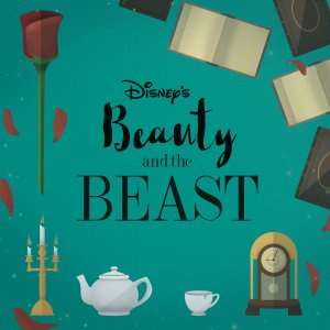 Lexington Children's Theatre: Beauty and The Beast