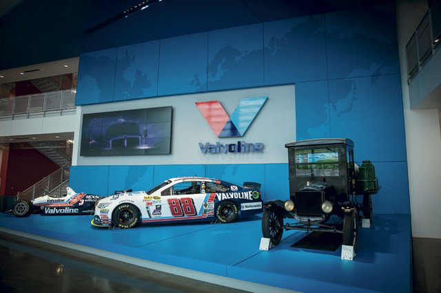 US_VALVOLINE_BUILDING_IMAGES-1550.jpg