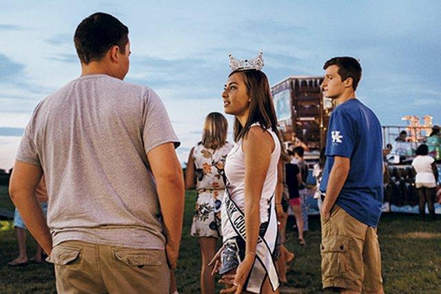 frank doring - queen, clark county fair.jpg