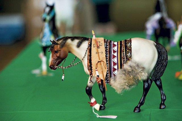 Indian-pony-costume---wow.jpg