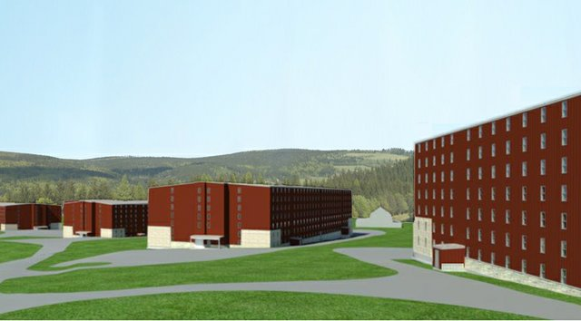 Buffalo Trace warehouses rendered.jpg