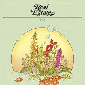 BeattyRealEstate