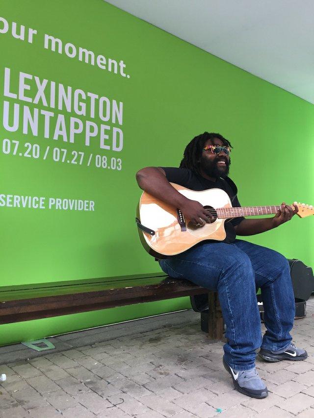 Lexington_Untapped_3.jpeg