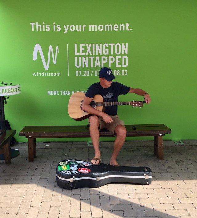 Lexington_Untapped_4.jpeg