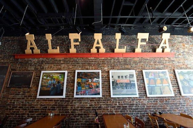 Alfalfa3.jpg