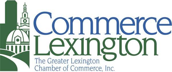 CommerceLexLogo.jpg