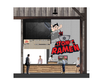 Atomic Ramen Rendering - The Barn at Fritz Farm