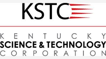 KSTC logo.jpg