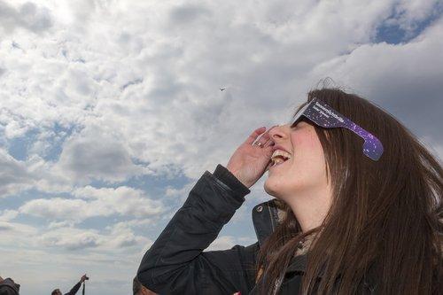 eclipse_glasses.jpg