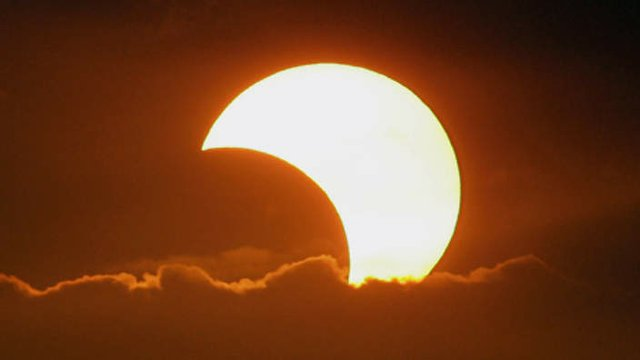 006-how-often-will-there-be-a-solar-eclipse-708976.jpg