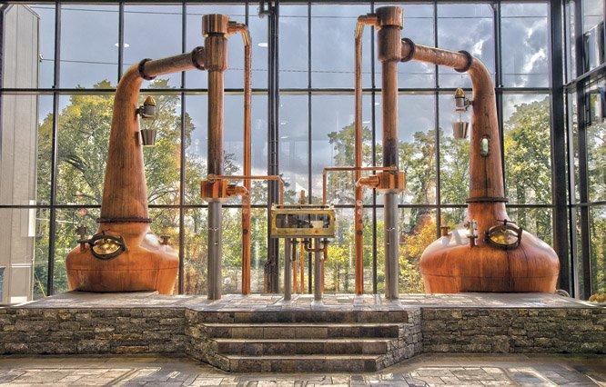 Copper-Stills.jpg