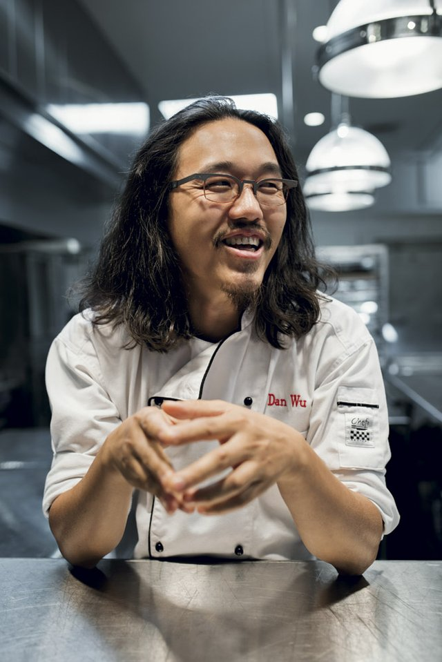 Dan Wu chef and owner of Atomic Ramen.jpg