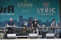 ER-Crave2017-Music17.jpg