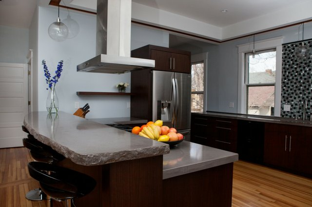 SARAH JANE SANDERS_ASHLAND KITCHEN_2014-6