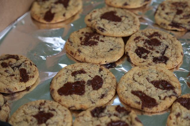 TS-Crave2017-FOODChocolate Chip Cookies by BraveTart.jpg